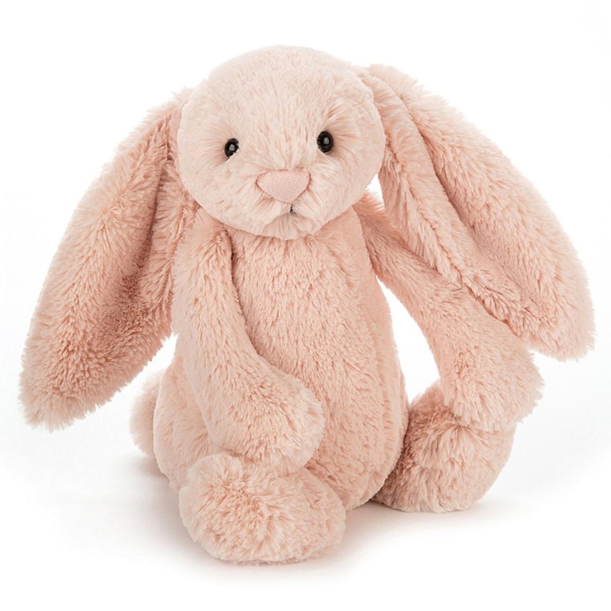 Peluche Bashful Blush Bunny - Medium Bashful Blush Bunny - Medium
