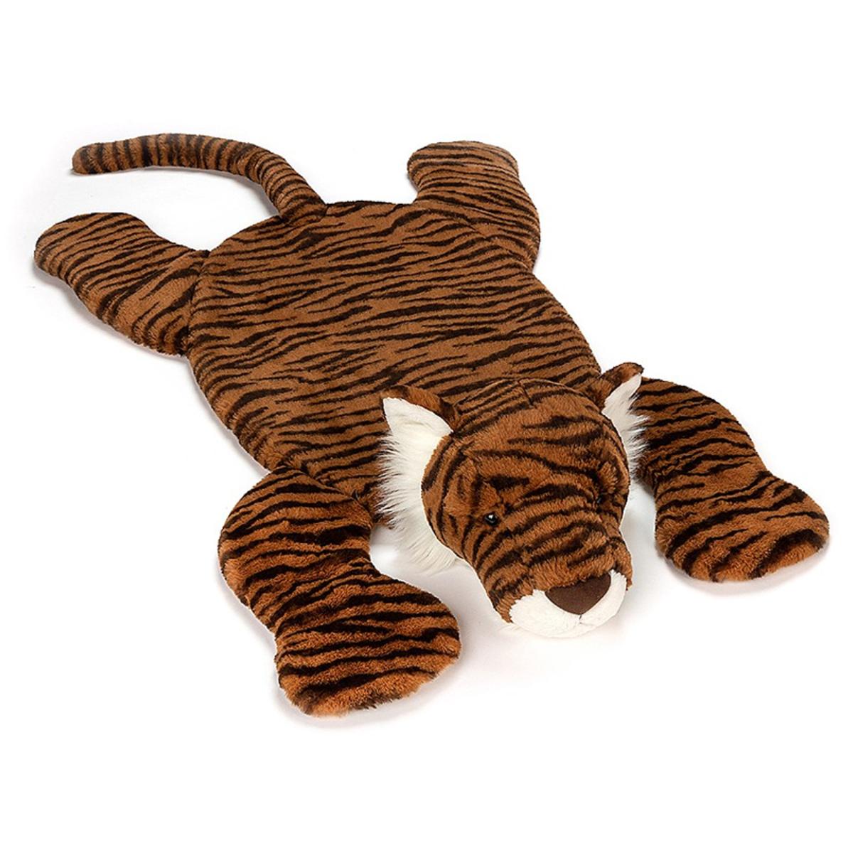 Tapis éveil Tapis de Jeux Tia Tiger