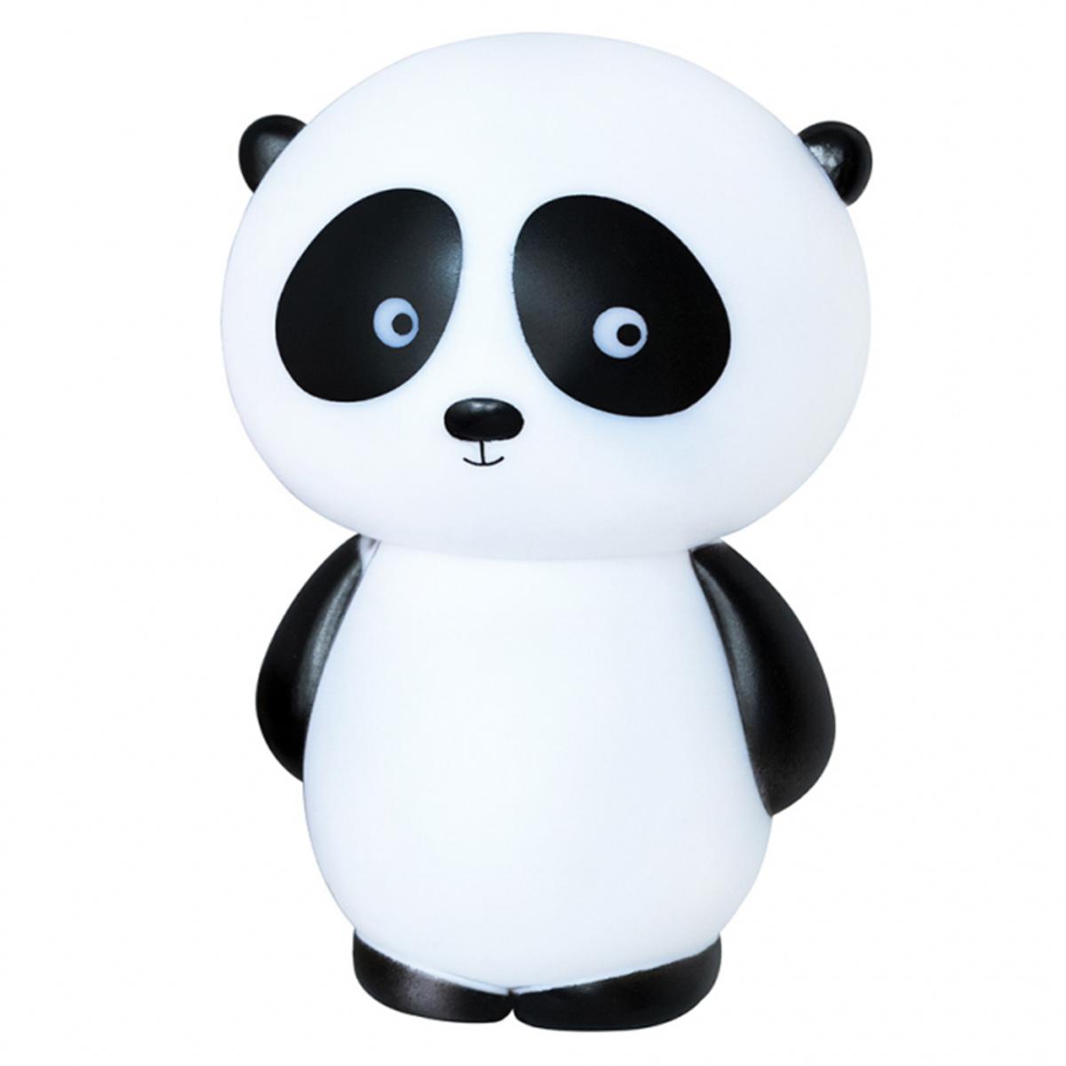 Veilleuse Veilleuse Panda Veilleuse Panda