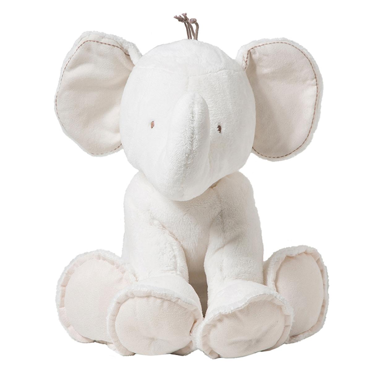 Peluche Ferdinand l'Eléphant Ferdinand l'Eléphant