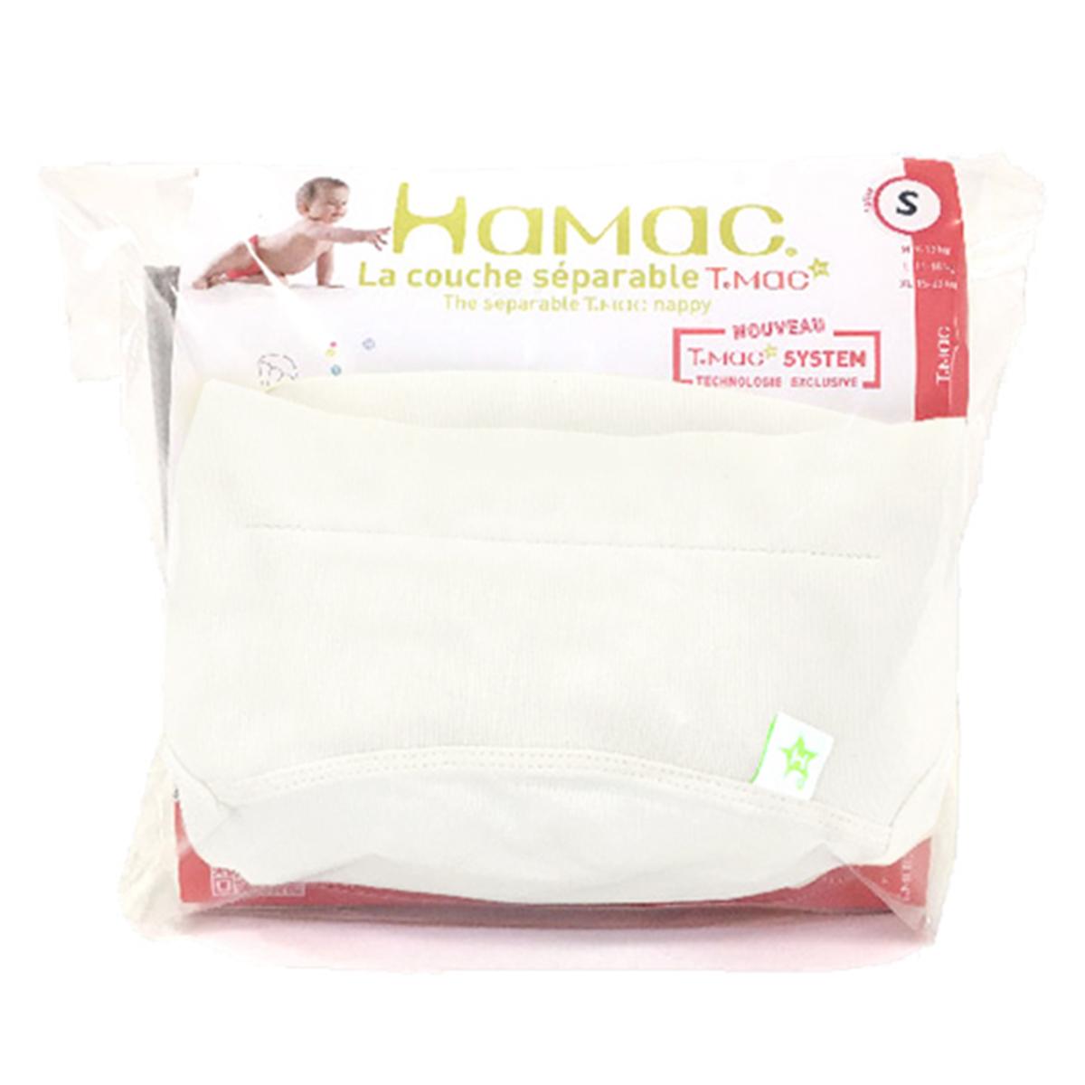Hamac Kit D Essai T Mac Chocolat Blanc Taille L Couche Hamac Sur