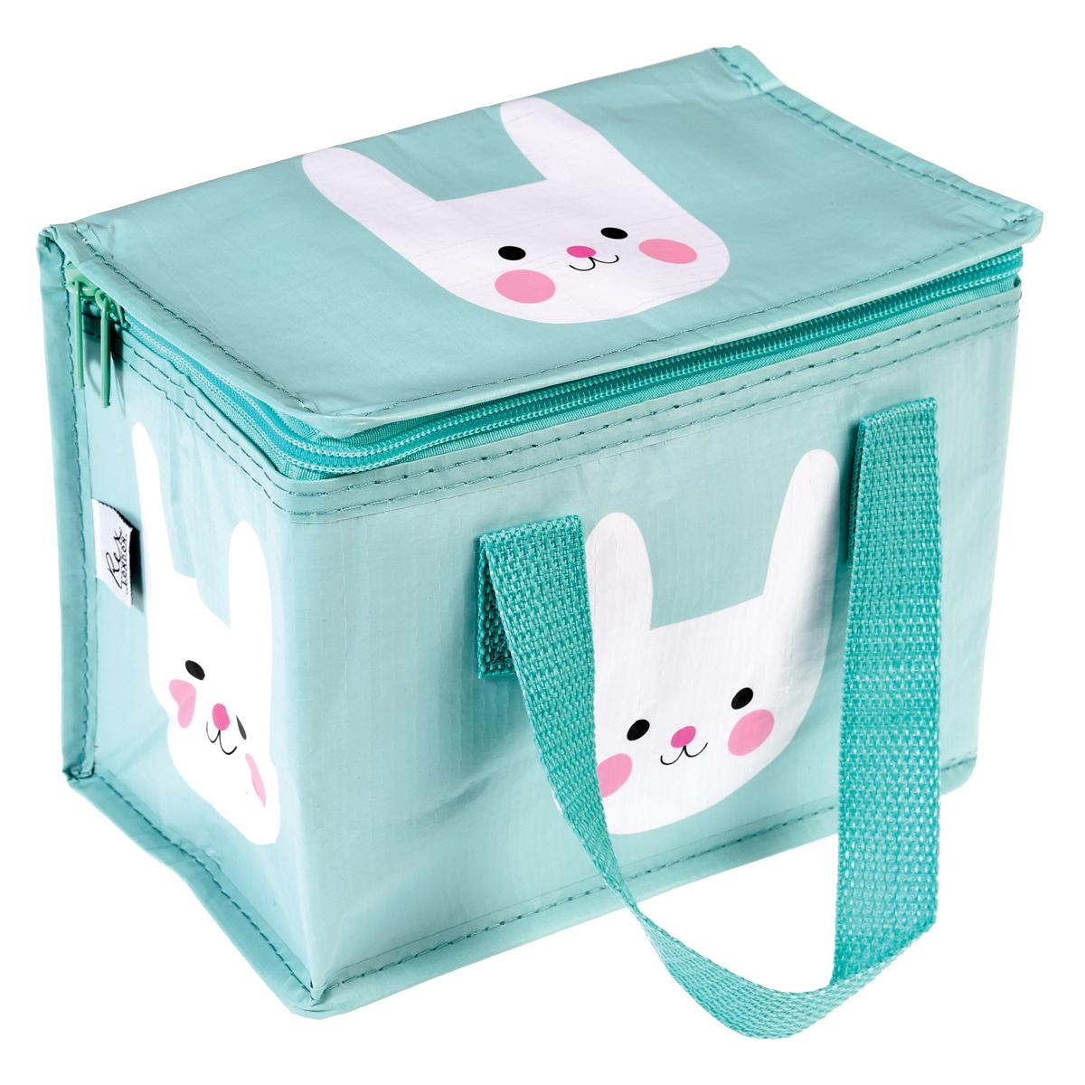 Sac isotherme Lunch Bag - Bonnie le Lapin Lunch Bag - Bonnie le Lapin