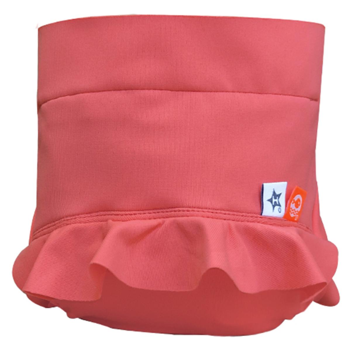 Accessoires bébé Couche Piscine Falbala - 24 Mois