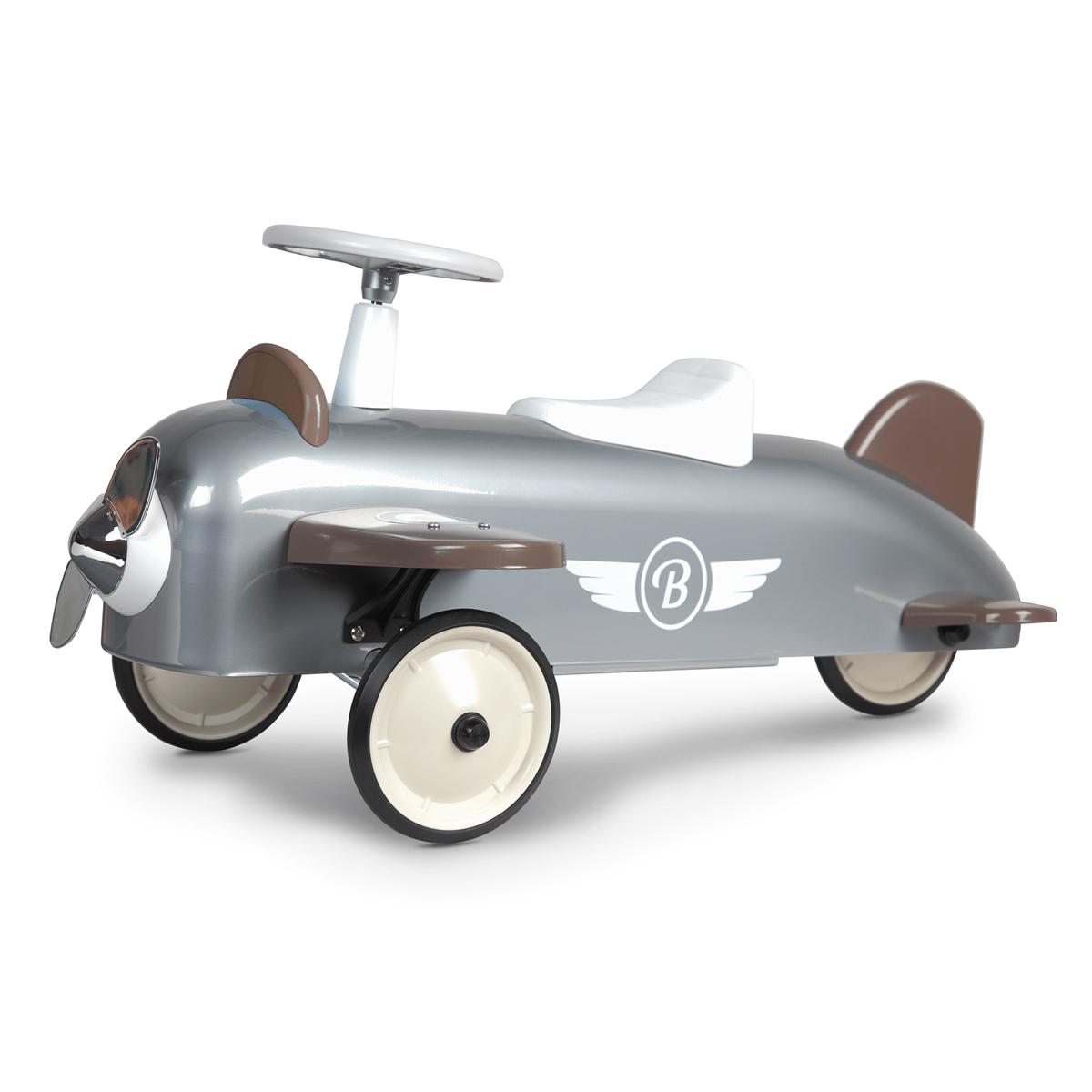 Trotteur & Porteur Porteur Speedster Avion Porteur Speedster Avion