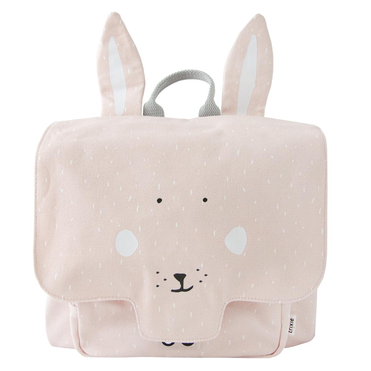 Bagagerie enfant Cartable - Mrs Rabbit Cartable - Mrs Rabbit