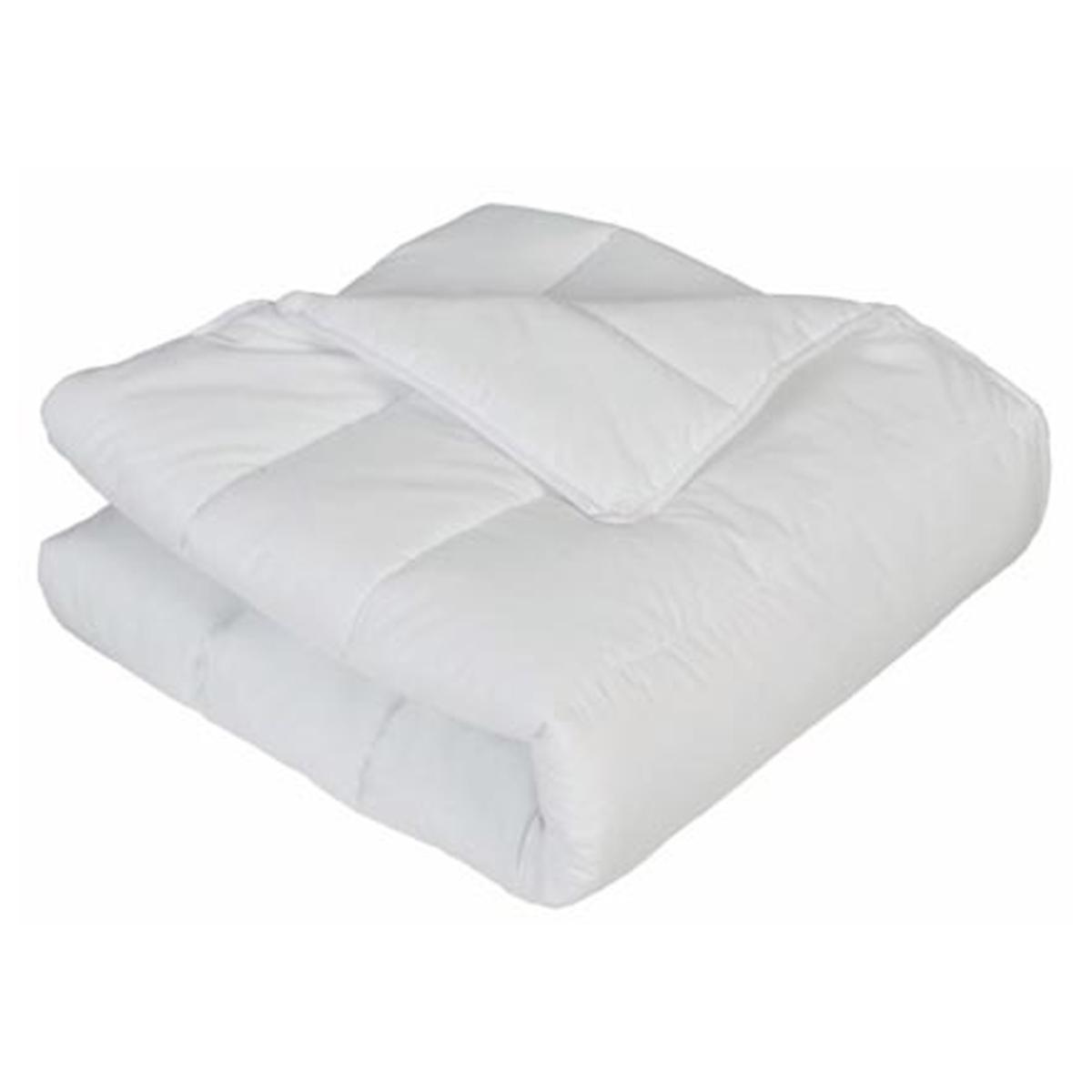 Linge de lit Ma Première Couette - 100 x 140 cm Ma Première Couette - 100 x 140 cm
