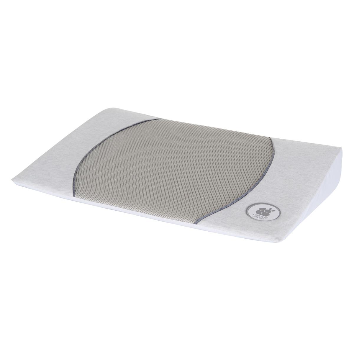 Inclinateur Plan Incliné 15° Air + pour Lit 70 x 140 cm Plan Incliné 15° Air + pour Lit 70 x 140 cm