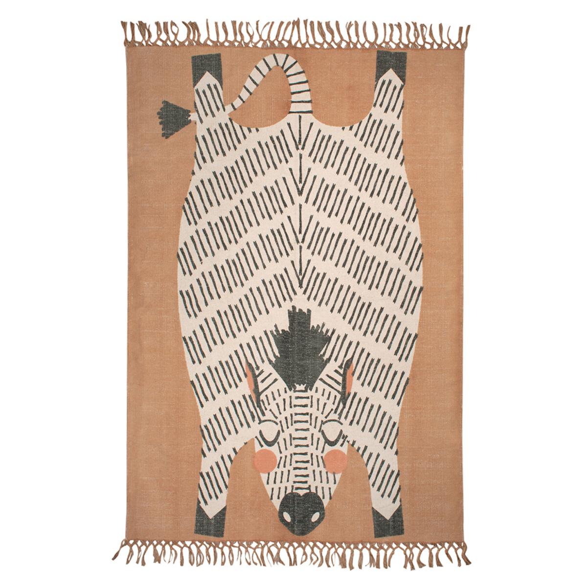 Tapis Tapis Naia - 110 x 170 cm Tapis Naia - 110 x 170 cm