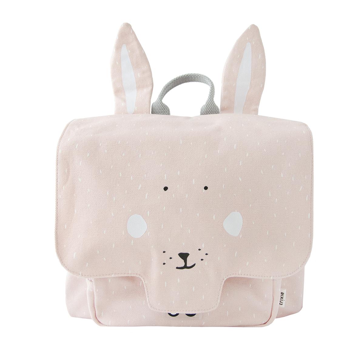 Bagagerie enfant Cartable - Mrs. Rabbit Cartable - Mrs. Rabbit