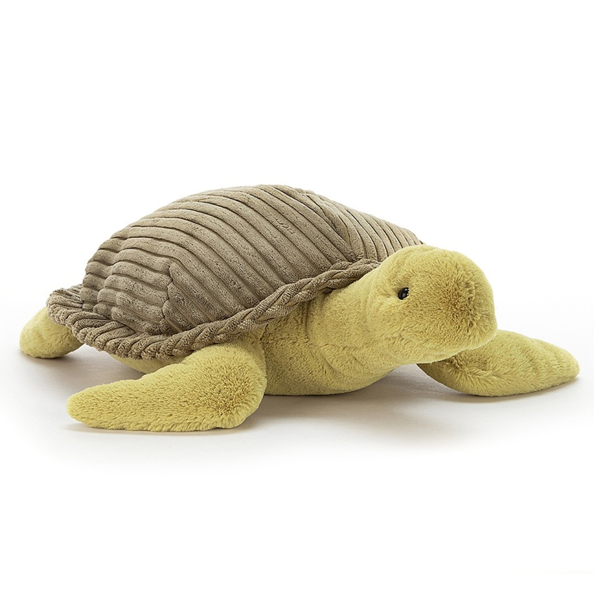 Peluche Terence Turtle
