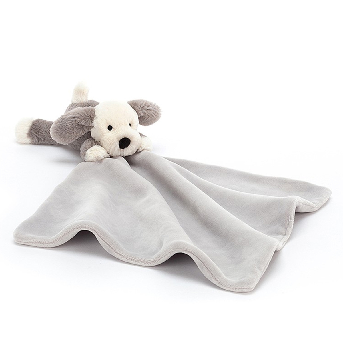 Doudou Shooshu Puppy Soother