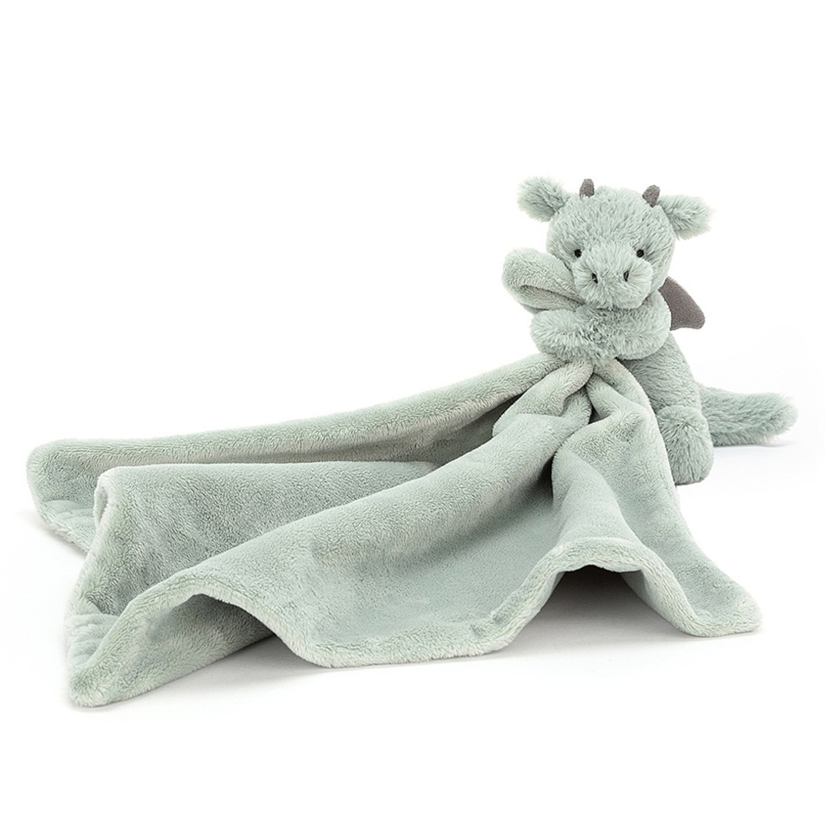 Doudou Bashful Dragon Soother