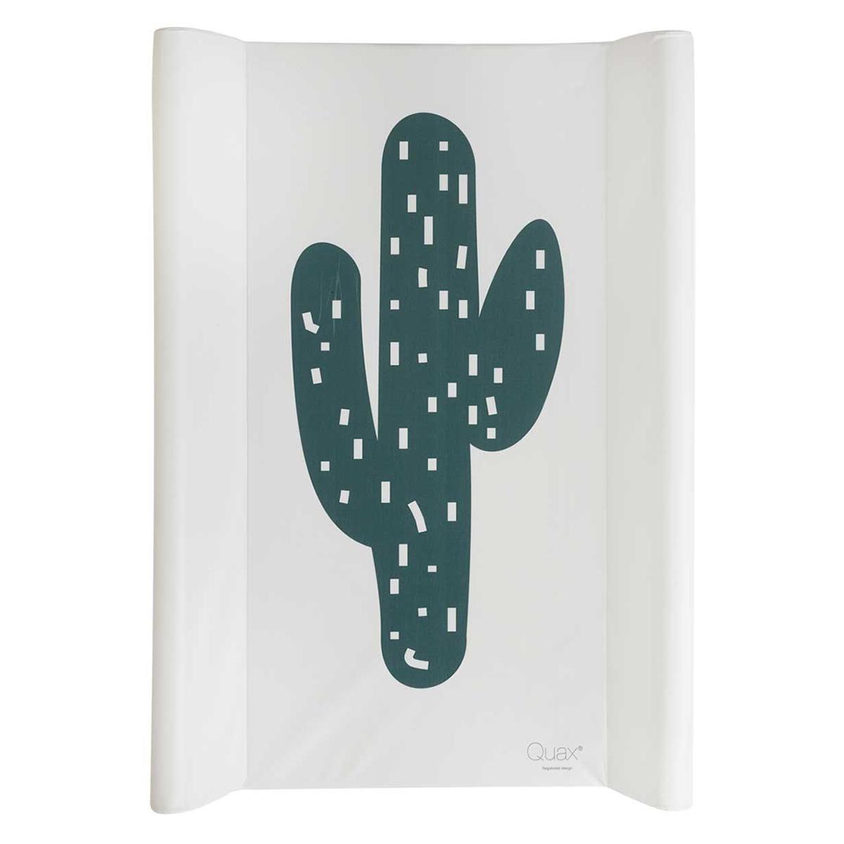 Matelas et housse à langer Matelas à Langer - Cactus