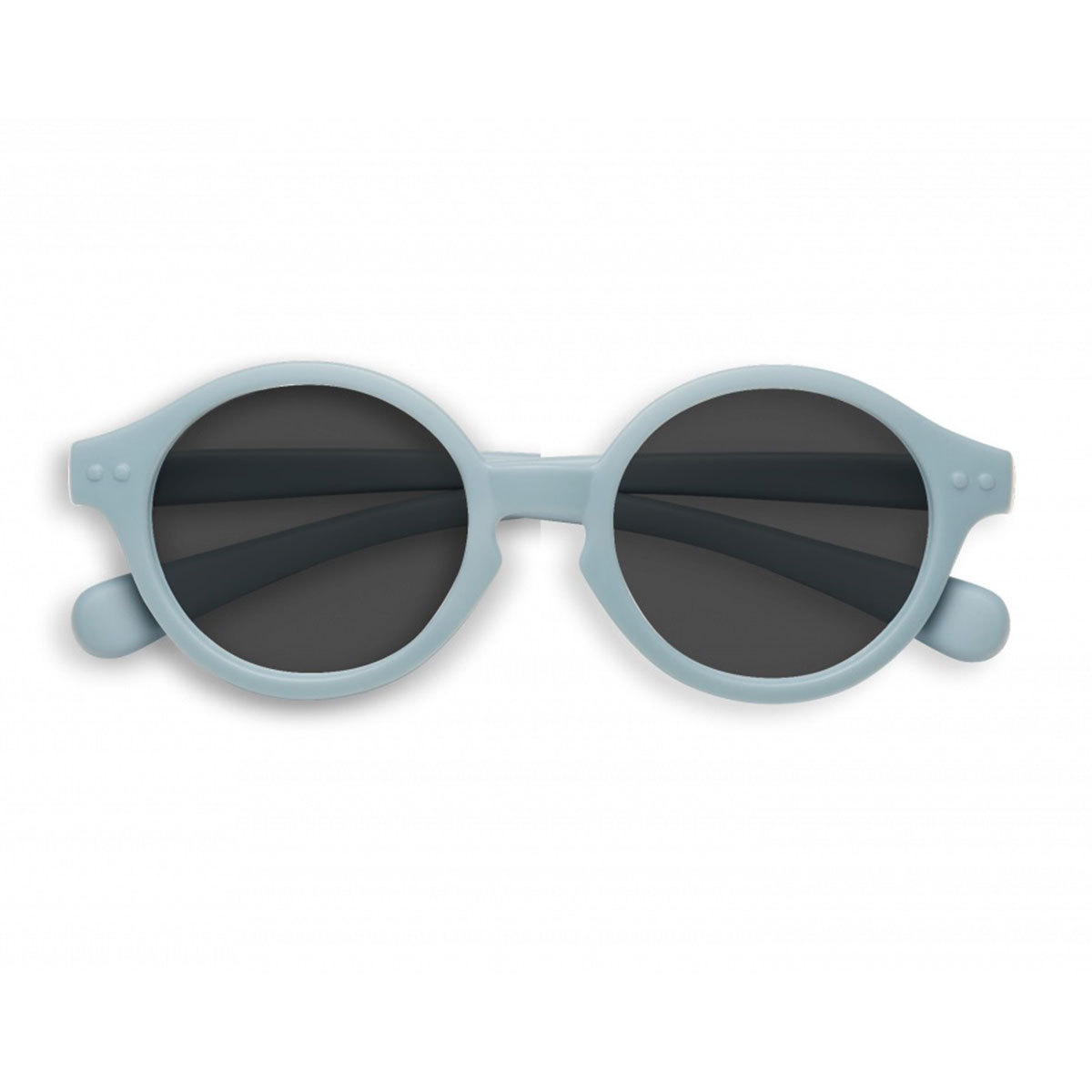 Accessoires bébé Lunettes de Soleil Ice Blue - 0/12 Mois Lunettes de Soleil Ice Blue - 0/12 Mois