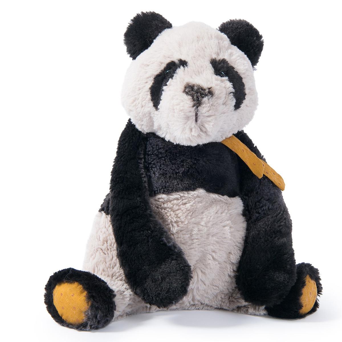 Mes premiers jouets Poupée Dada le Panda - Les Roty Moulin Bazar Poupée Dada le Panda - Les Roty Moulin Bazar