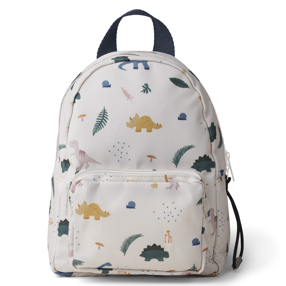 Bagagerie enfant Mini Sac à Dos Saxo - Dino Mix Mini Sac à Dos Saxo - Dino Mix