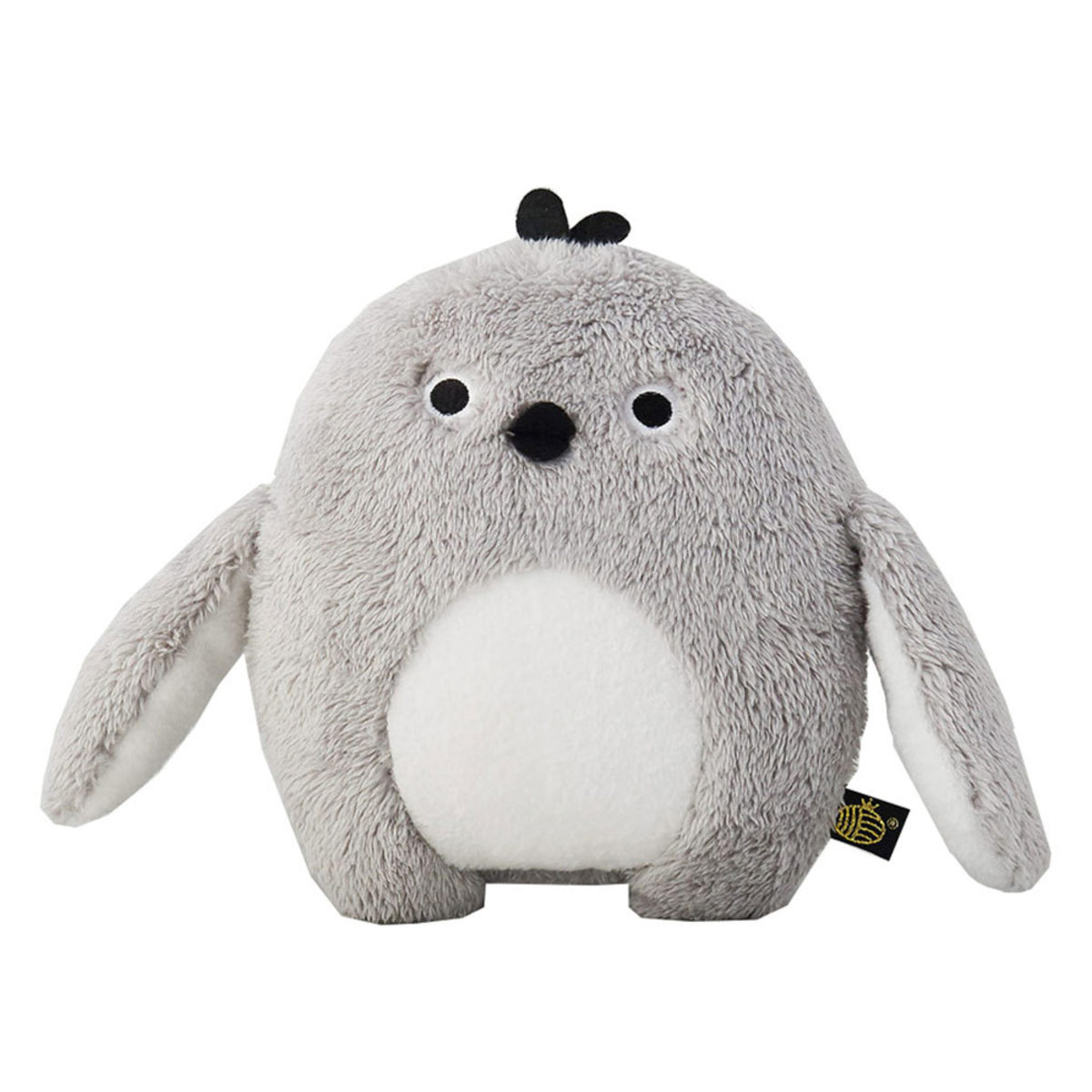 Peluche Ricekating