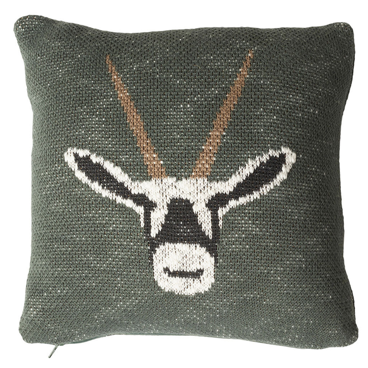 Coussin Coussin Orix