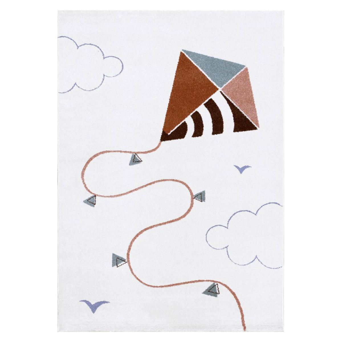 Tapis Tapis Cerf-Volant - 100 x 150 cm Tapis Cerf-Volant - 100 x 150 cm