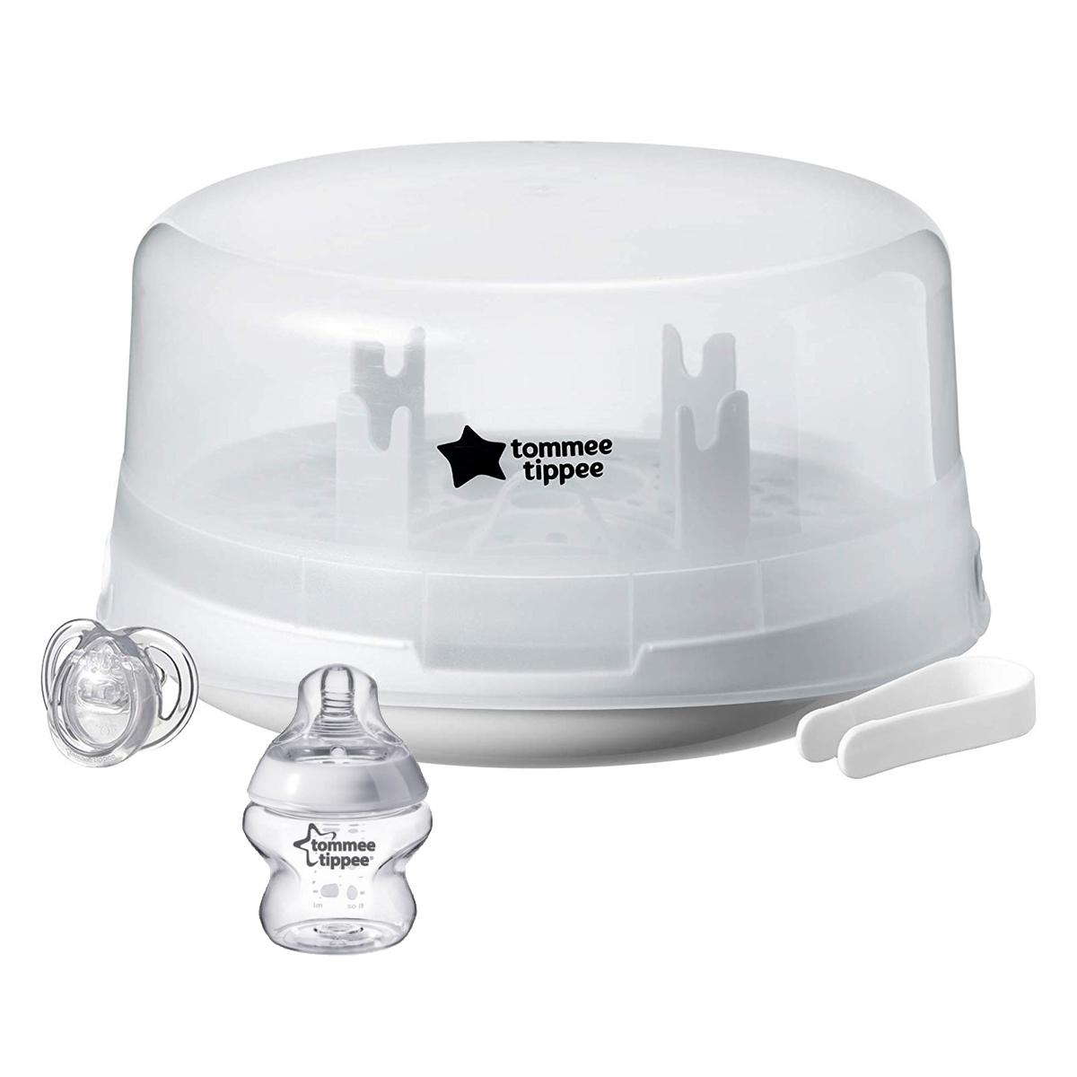 Stérilisateur Stérilisateur Micro-ondes Stérilisateur Micro-ondes