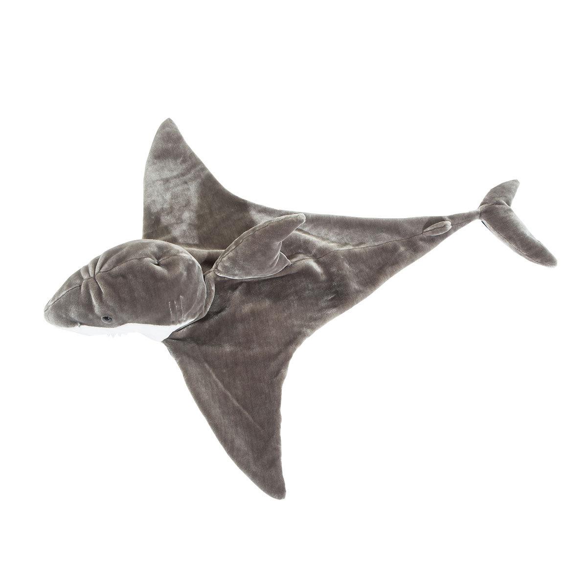 Anniversaire & Fête Déguisement Requin Déguisement Requin