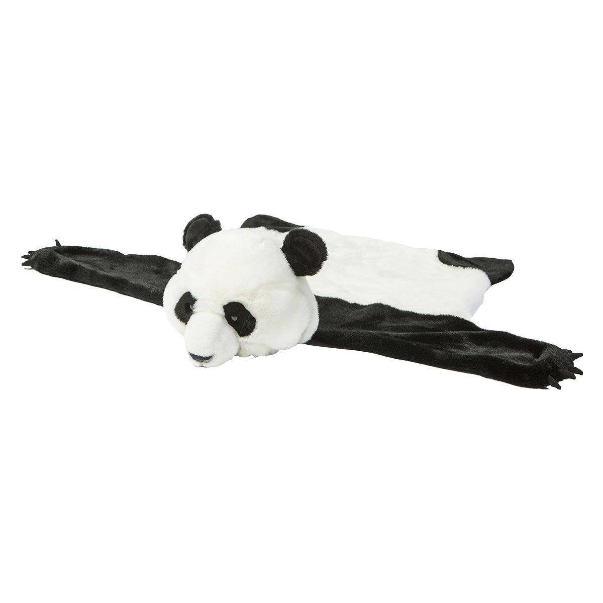 Anniversaire & Fête Déguisement Panda Déguisement Panda