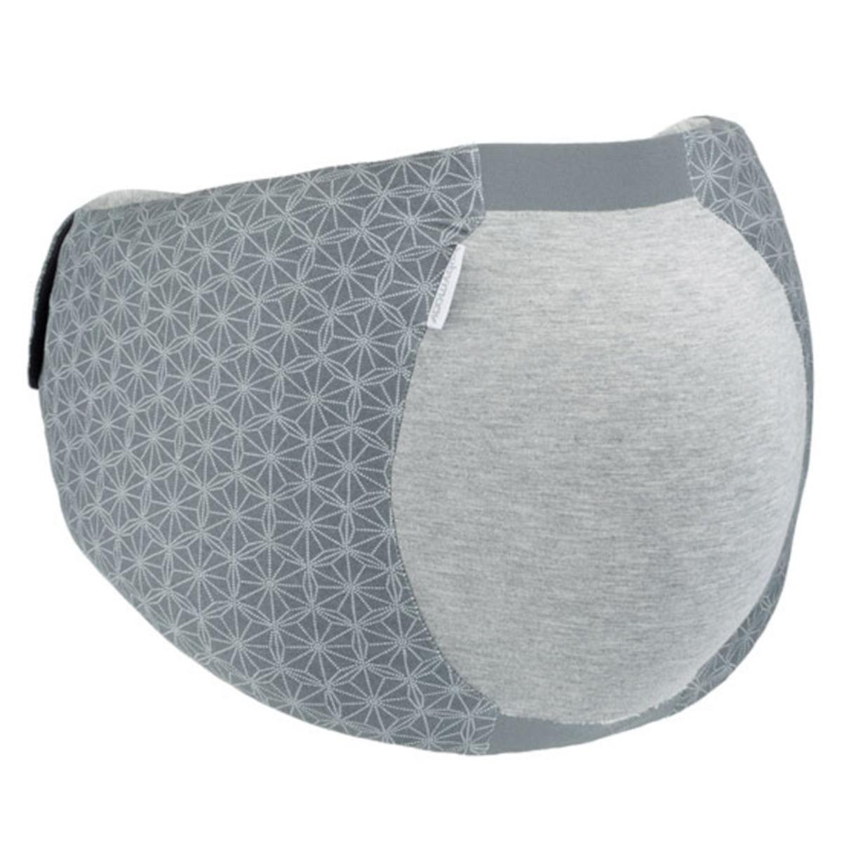 Coussin allaitement Ceinture de Sommeil Dream Belt - Smoky Ceinture de Sommeil Dream Belt - Smoky