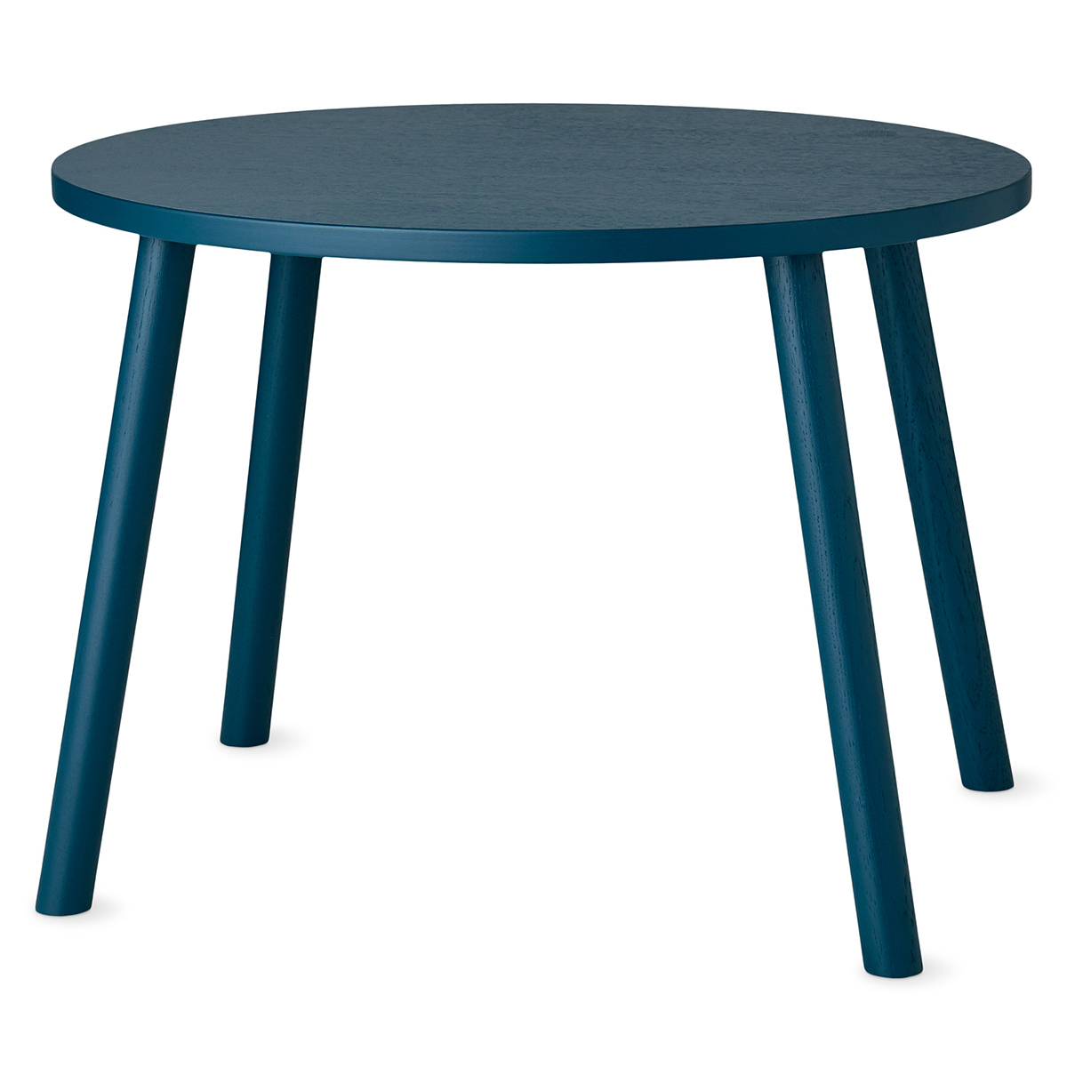 Table & Chaise Table Mouse - Petroleum Table Mouse - Petroleum