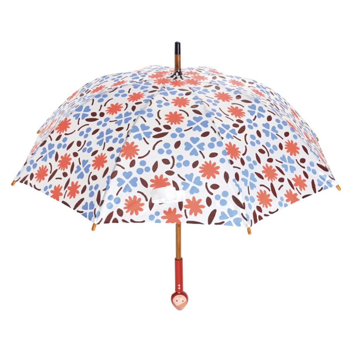 Accessoires bébé Parapluie Shinzi Katoh - Chaperon Rouge