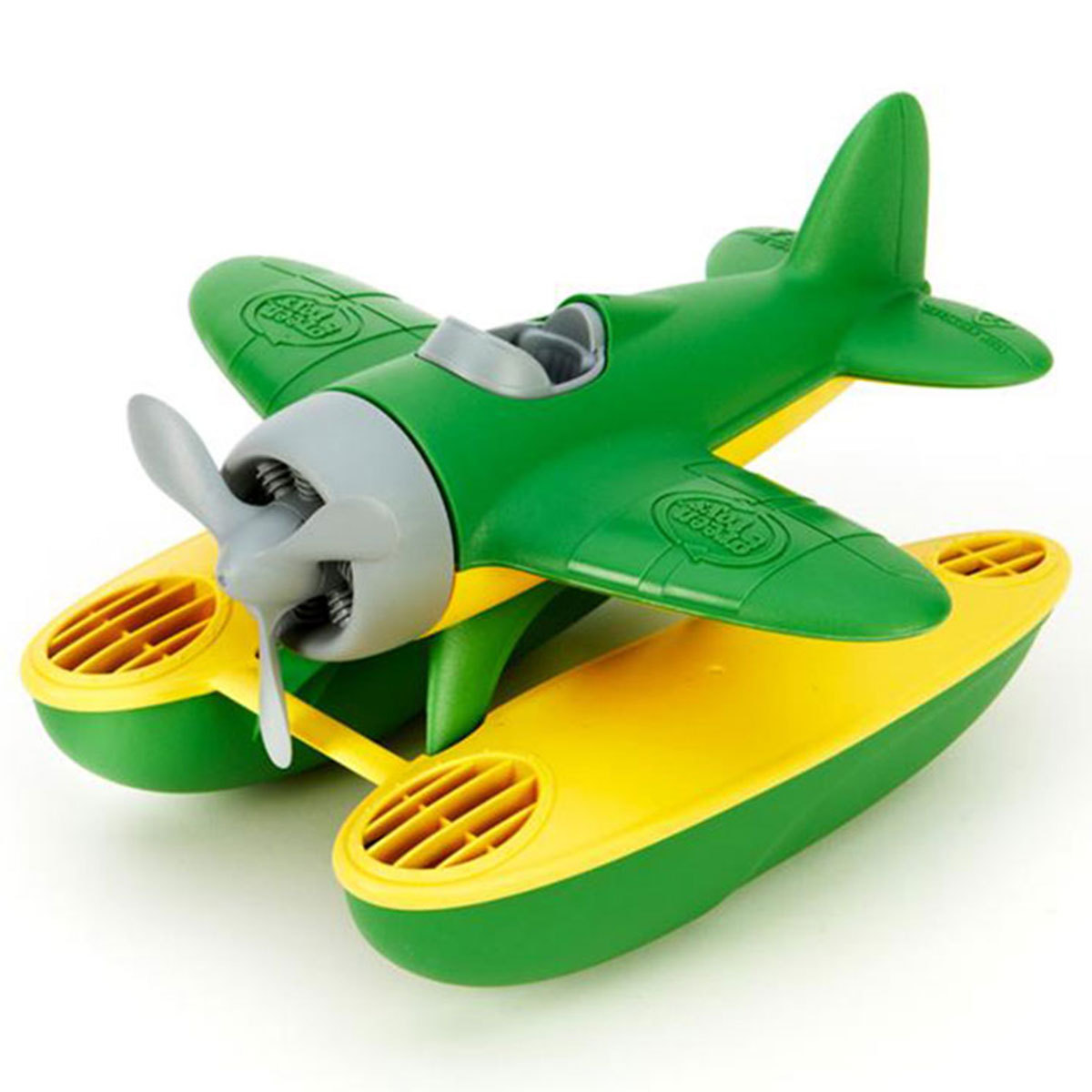 Mes premiers jouets Jeu de Bain Hydravion