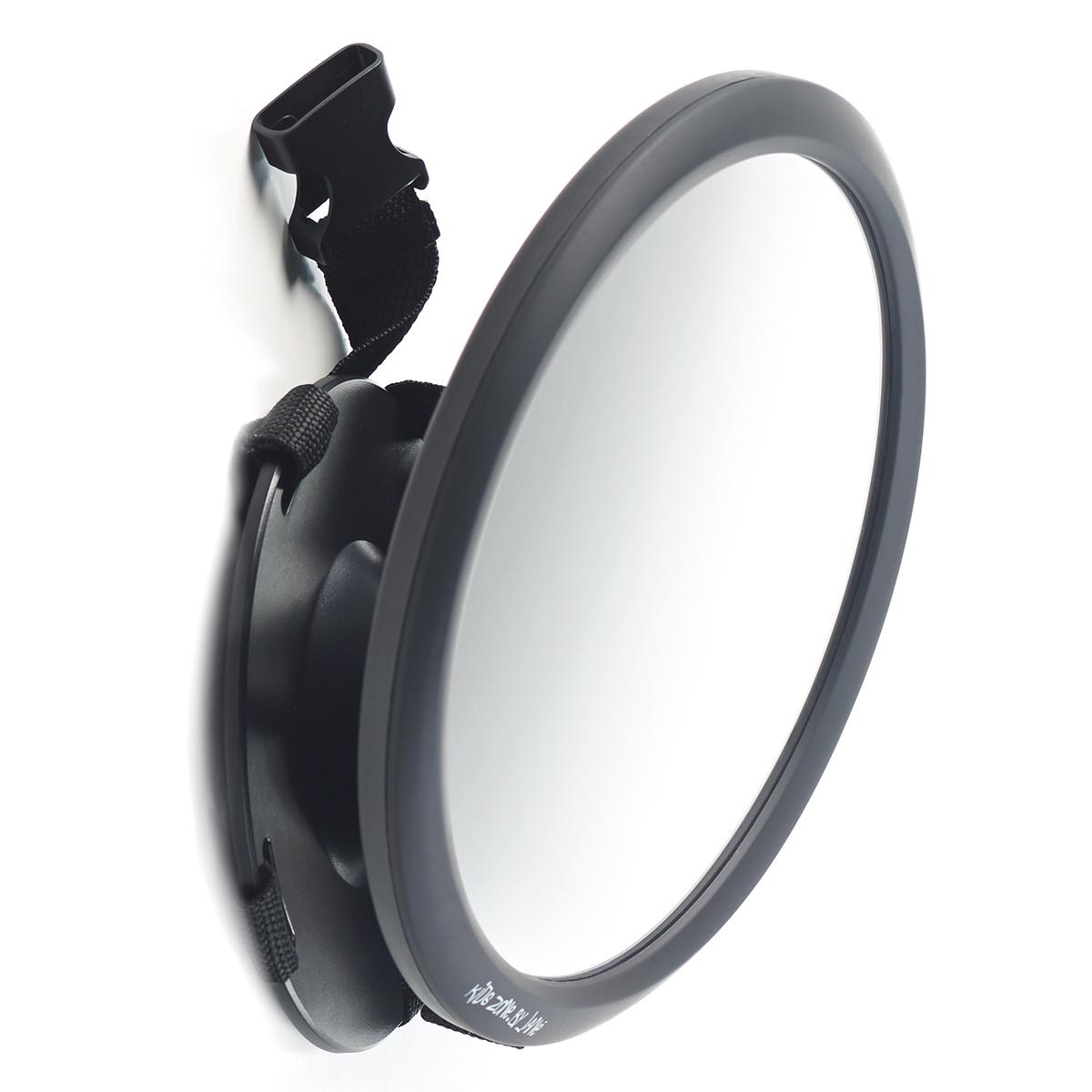 Sécurité Miroir de Sécurité Miroir de Sécurité