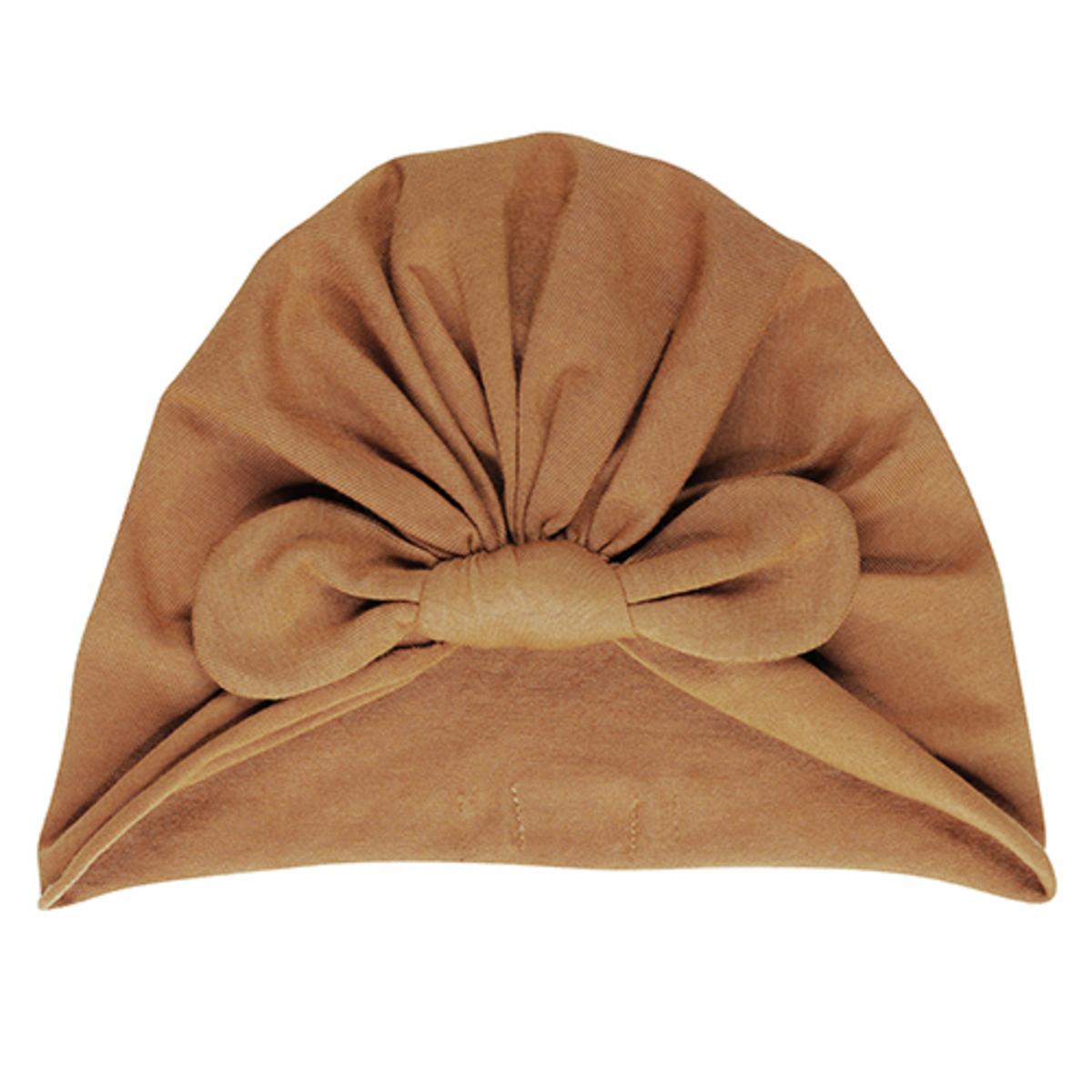 Accessoires bébé Bonnet Noeud Nut - 0/3 Mois