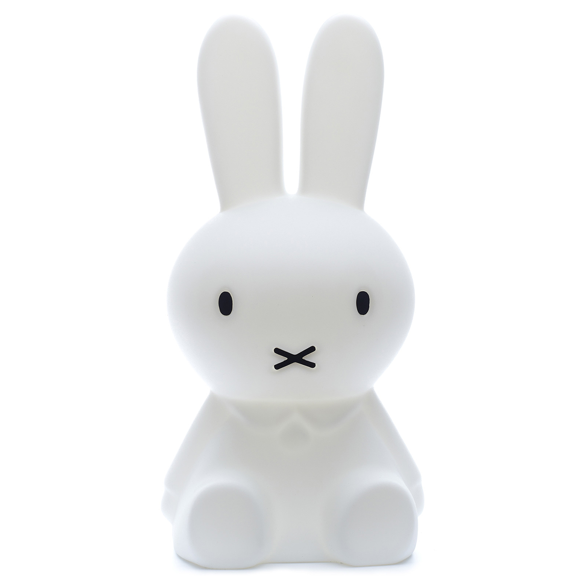Veilleuse Veilleuse Lampe Miffy First Light - Blanc Veilleuse Lampe Miffy First Light - Blanc