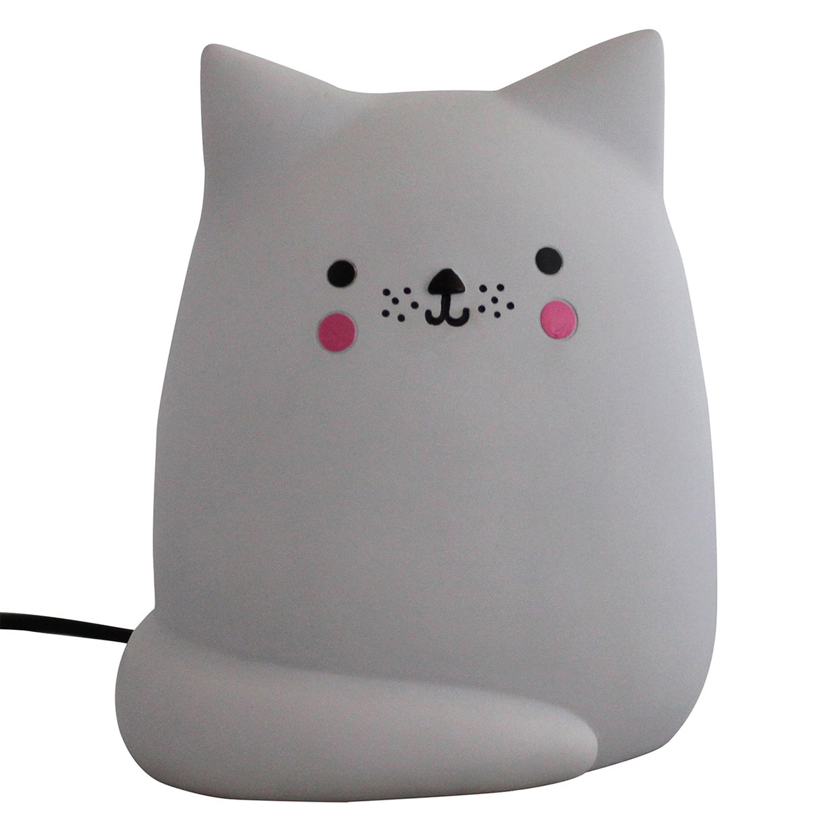 Lampe à poser Lampe Chat Lampe Chat