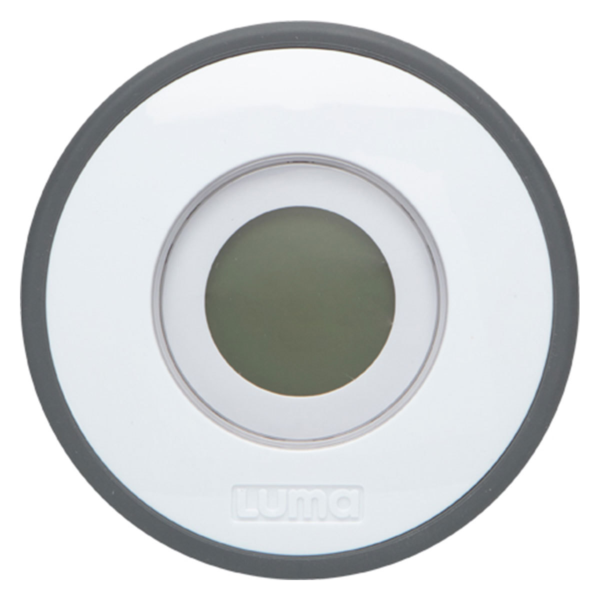 Thermomètre de bain Thermomètre Digital - Snow White Thermomètre Digital - Snow White