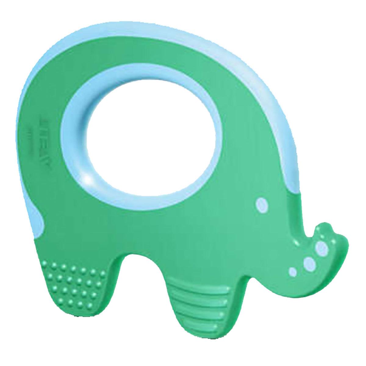 Dentition Anneau de Dentition - 0-18 mois Anneau de Dentition - 0-18 mois