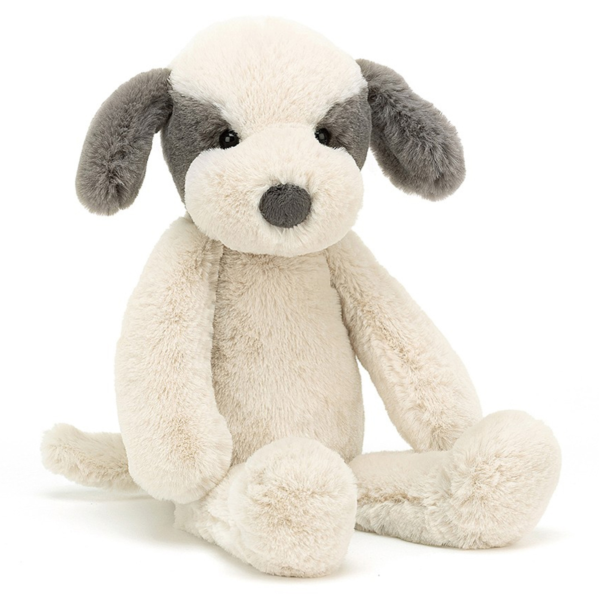 Peluche Barnaby Pup - Small