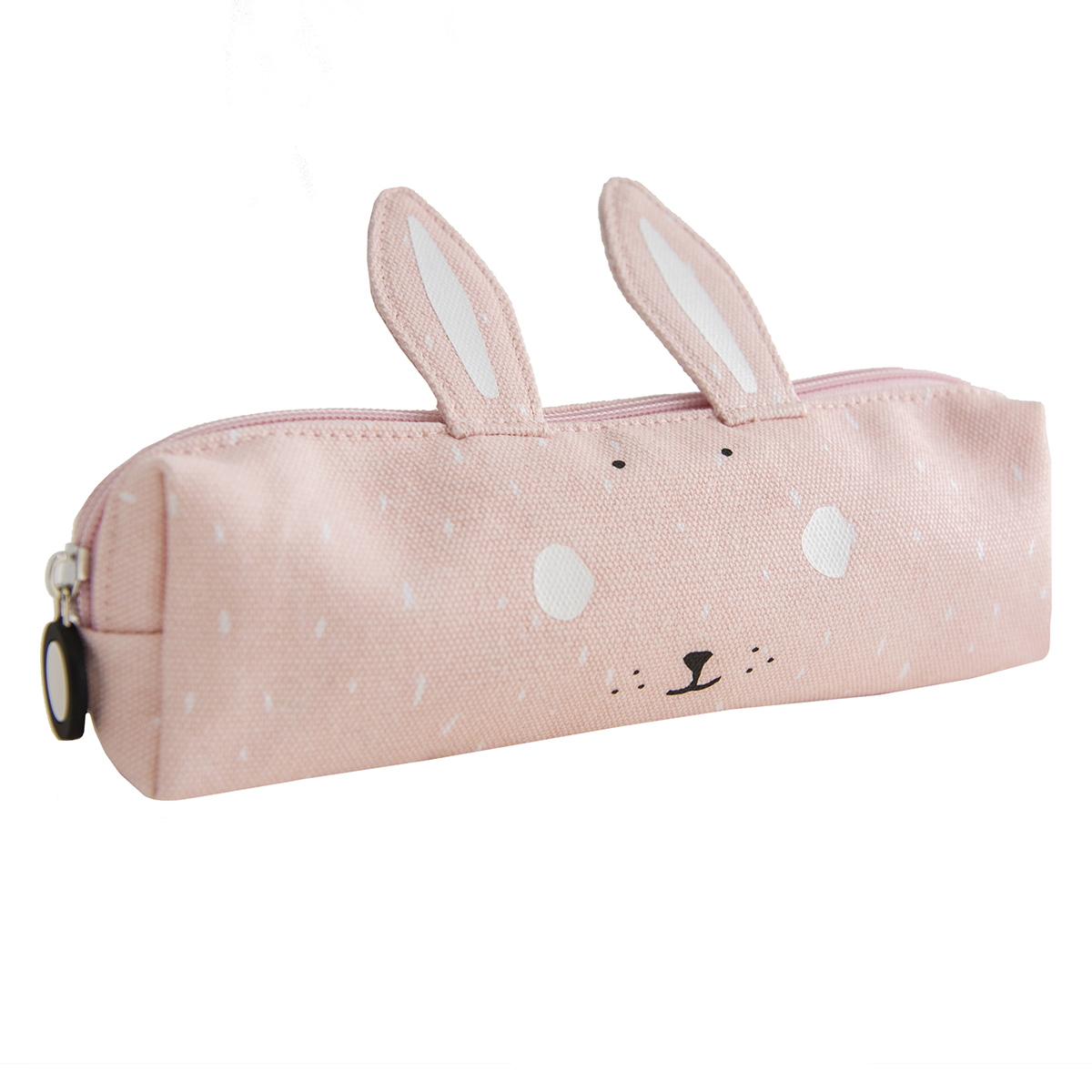 Bagagerie enfant Trousse - Mrs. Rabbit