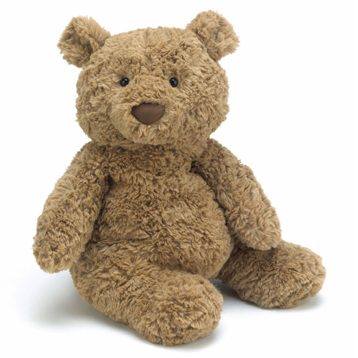 Peluche Bartholomew Bear - Large
