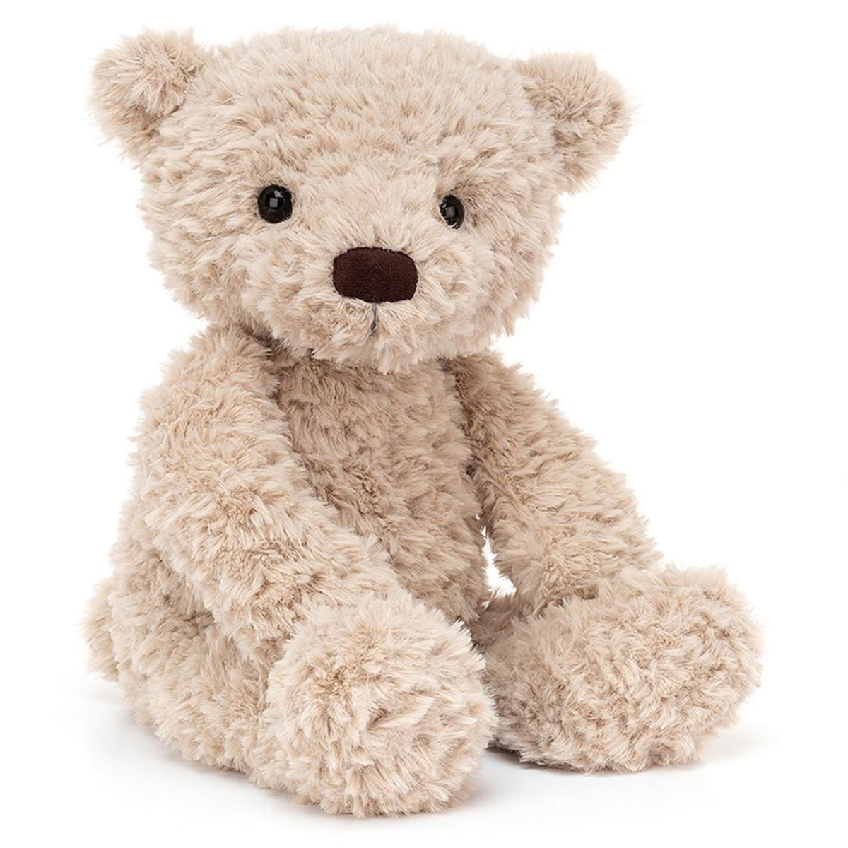 Peluche Fletcher Bear - Medium