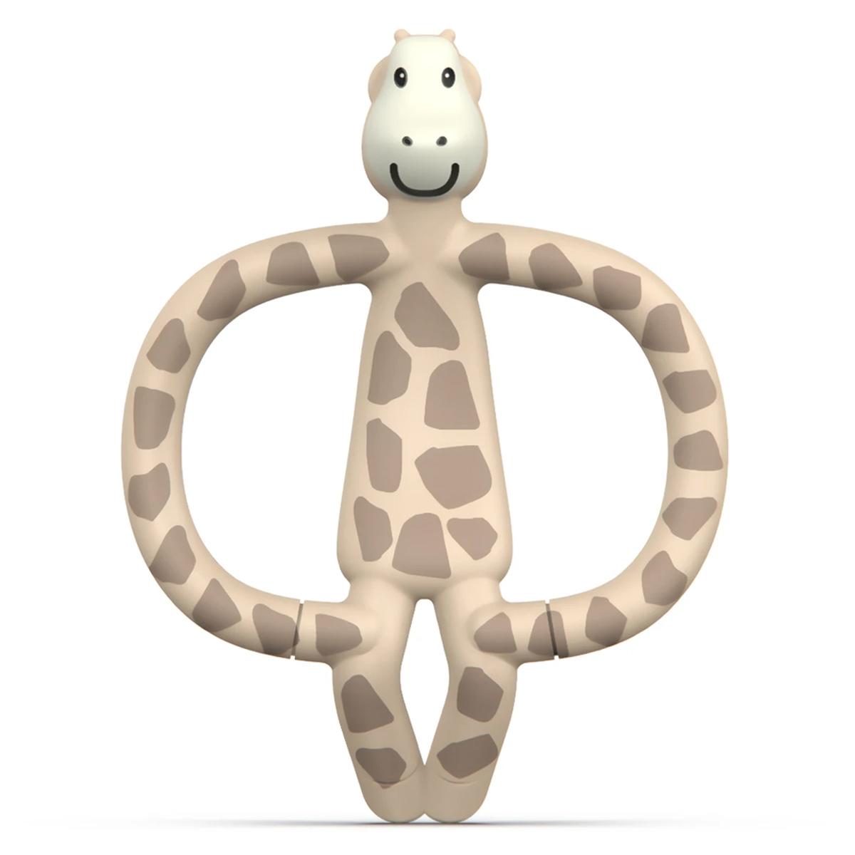 Dentition Anneau de Dentition Girafe