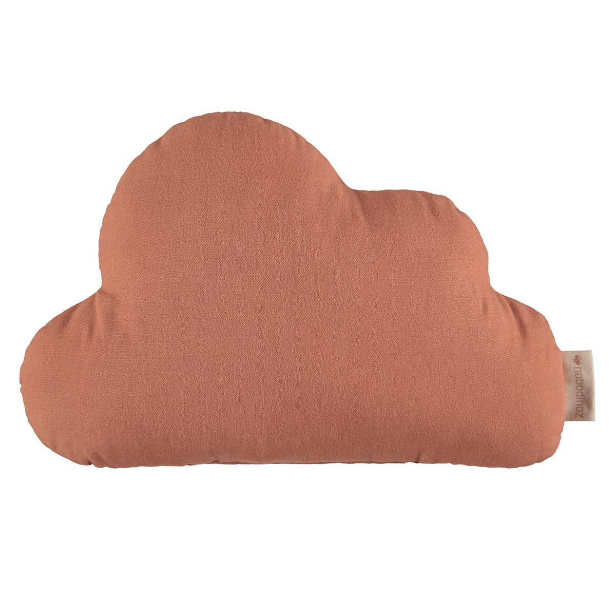 Coussin Coussin Cloud - Toffee Coussin Cloud - Toffee