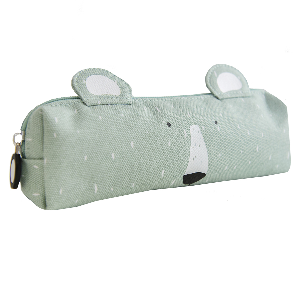 Bagagerie enfant Trousse - Mr. Polar Bear
