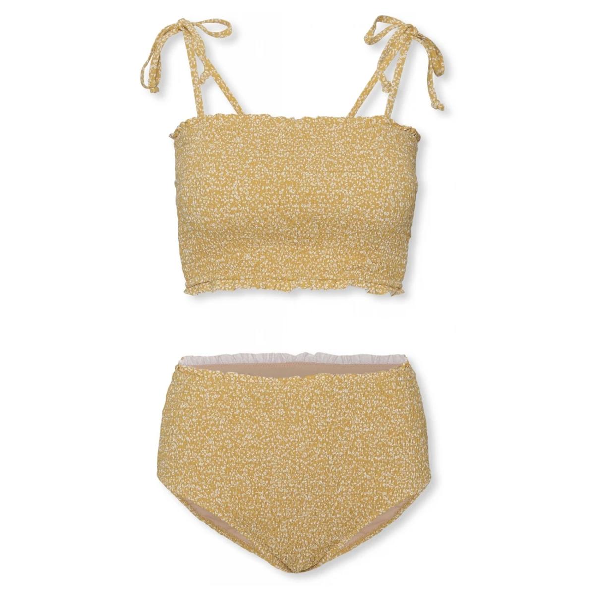Accessoires bébé Bikini pour Maman Blossom Mist - Taille S