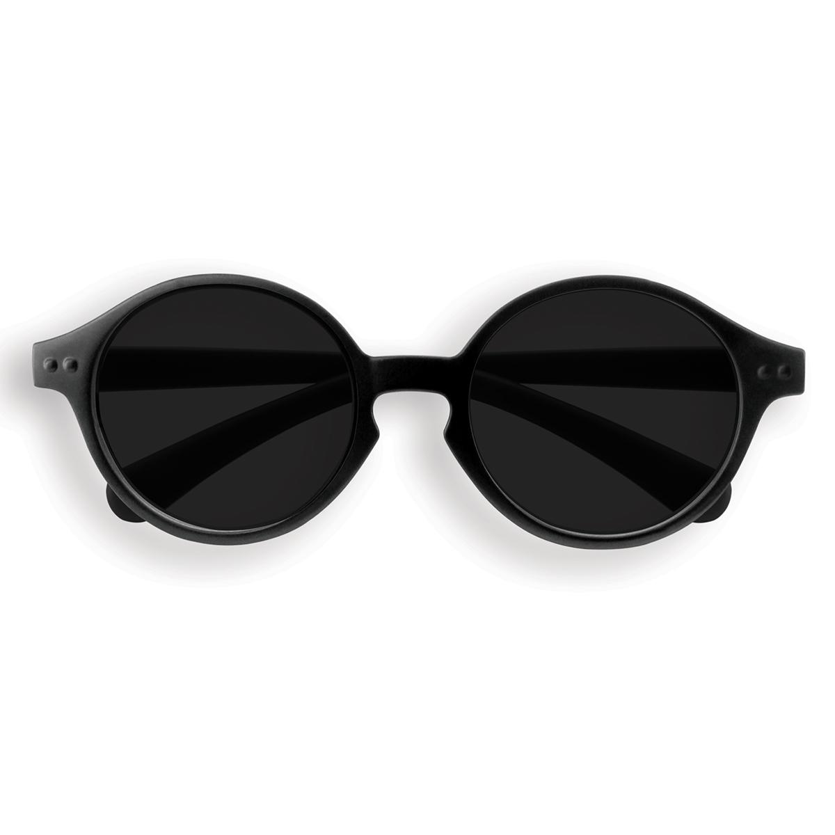 Accessoires bébé Lunettes de Soleil Sun Kids 12/36 Mois - Black Lunettes de Soleil Sun Kids 12/36 Mois - Black