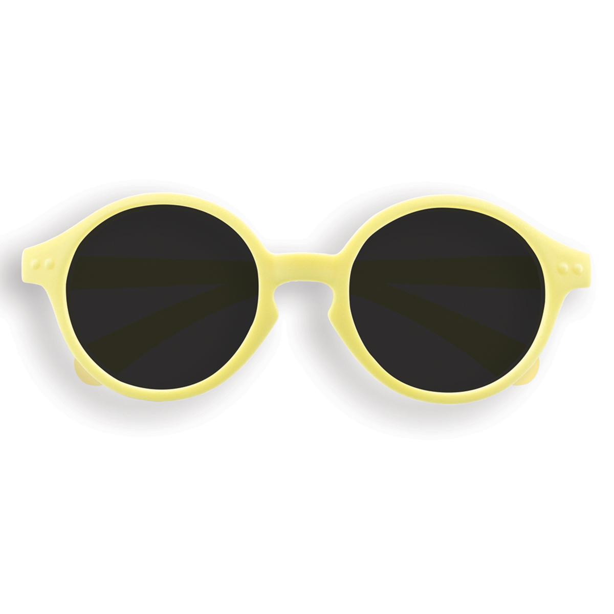 Accessoires bébé Lunettes de Soleil Sun Baby 0/12 Mois - Lemonade Lunettes de Soleil Sun Baby 0/12 Mois - Lemonade