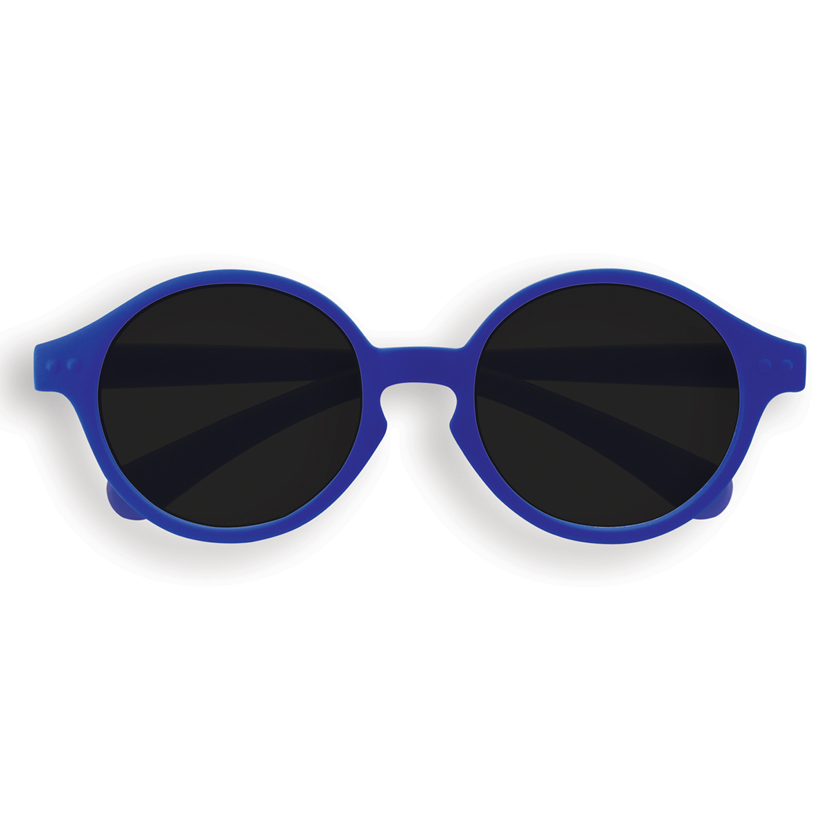 Accessoires bébé Lunettes de Soleil Sun Kids 12/36 Mois - Marine Blue
