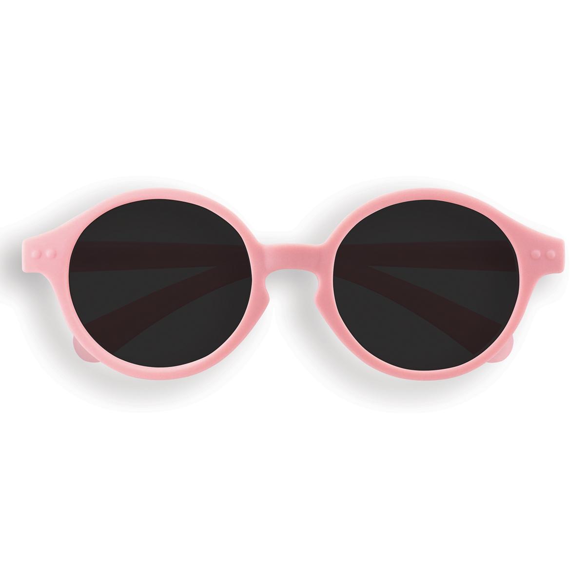 Accessoires bébé Lunettes de Soleil Sun Baby 0/12 Mois - Pastel Pink