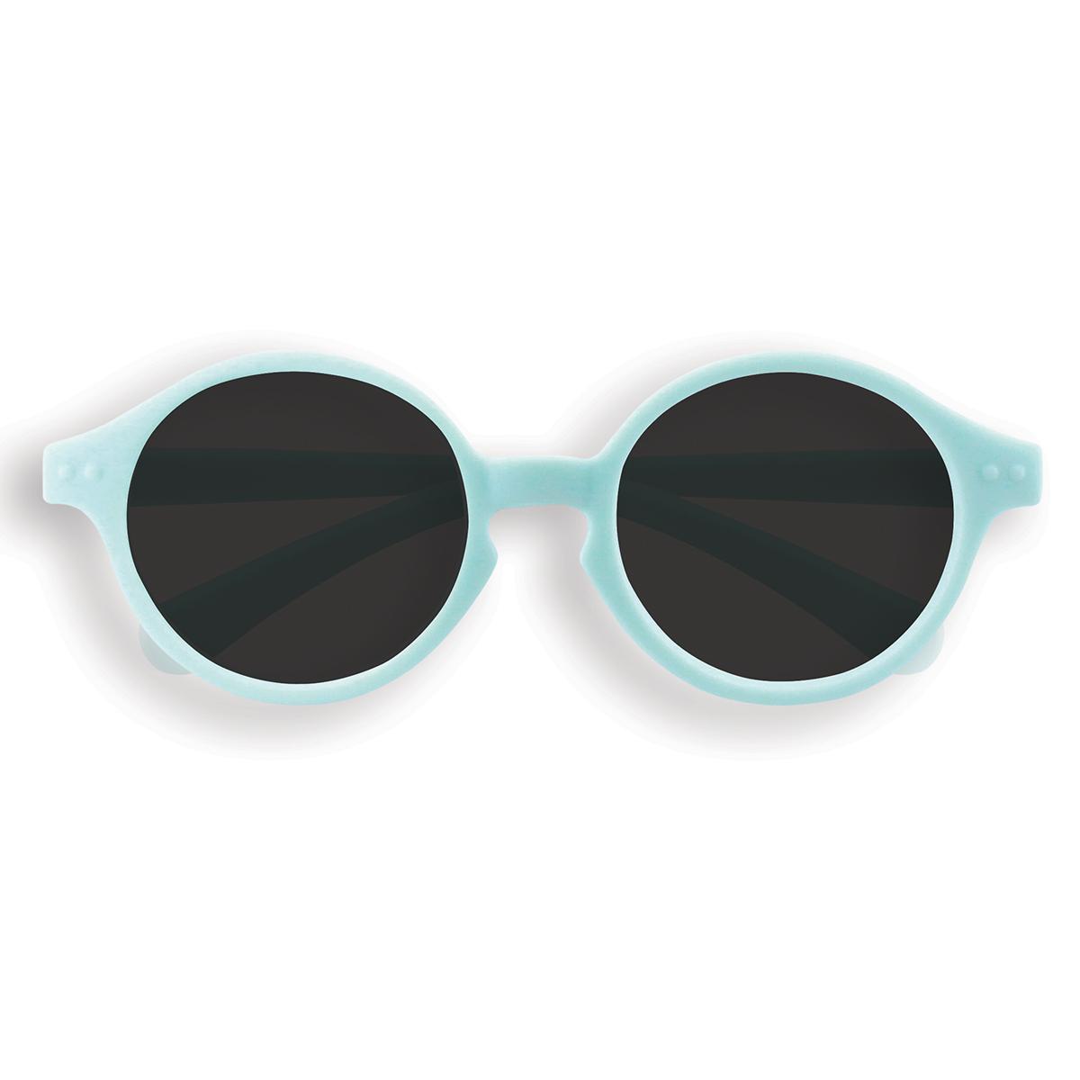 Accessoires bébé Lunettes de Soleil Sun Kids 12/36 Mois - Sky Blue