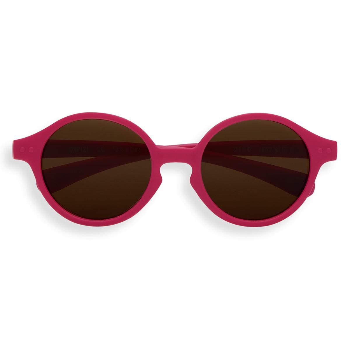 Accessoires bébé Lunettes de Soleil Sun Kids 12/36 Mois - Candy Pink